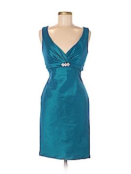Dollar Cocktail Dress Size M