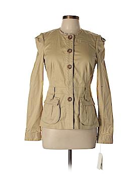 2b Rych Jacket Size 10