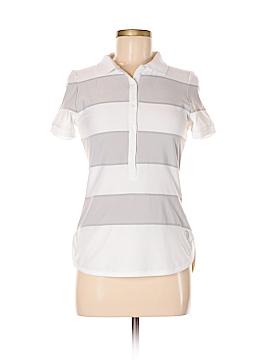 MPG Short Sleeve Polo Size M