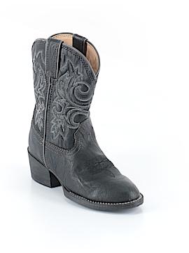 Durango Boots Size 12