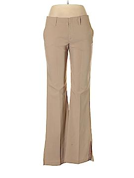 Rampage Dress Pants Size 11
