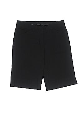 Express Khaki Shorts Size 4