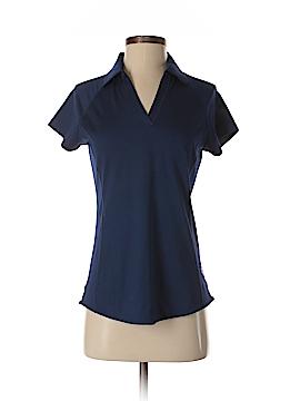 JoFit Active T-Shirt Size S