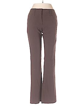 MESMERIZE Dress Pants Size 4