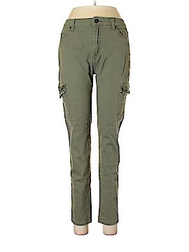 Denim Blvd Jeans Size 13