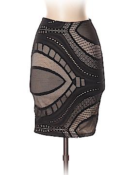Alt. B Casual Skirt Size S
