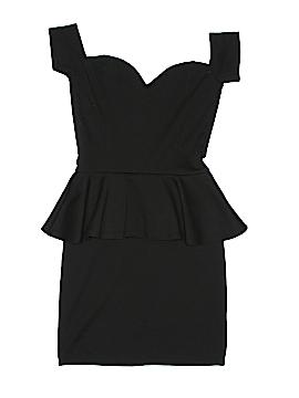 Nasty Gal Inc. Casual Dress Size XXS