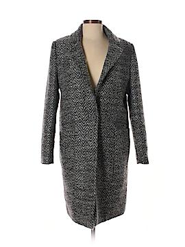 ZAC Zac Posen Coat Size 6