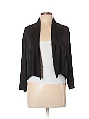 Donna Degnan Women Cardigan Size L