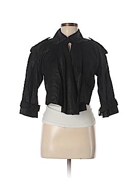 Catherine Malandrino Jacket Size 0