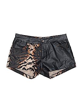 Cecico Shorts Size L