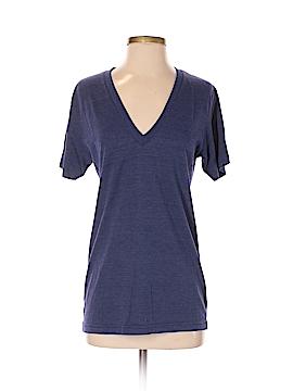 American Short Sleeve T-Shirt Size S