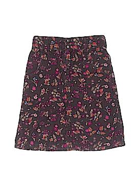 OshKosh B'gosh Skirt Size 5