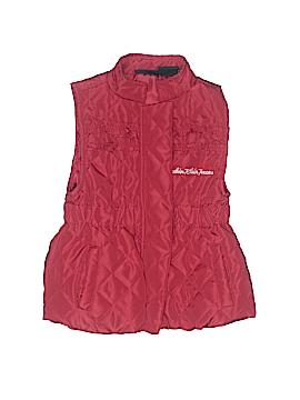 CALVIN KLEIN JEANS Vest Size 3T
