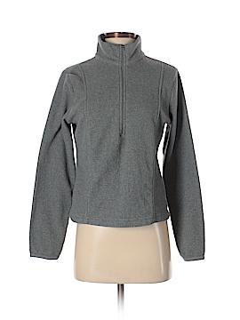 Athletic Works Fleece Jacket Size M (Youth)