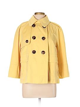Style&Co Jacket Size L