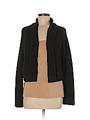 W by Worth Women Cardigan Size M