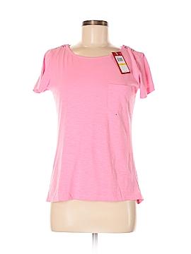 IZOD Short Sleeve T-Shirt Size M