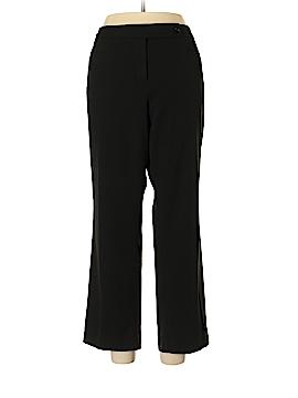 Counterparts Dress Pants Size 16 (Petite)