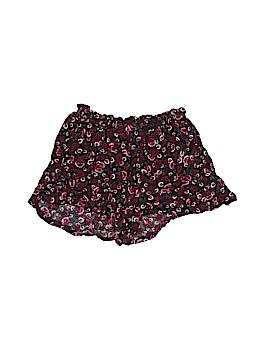 H&M Shorts Size 4 - 5