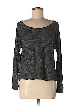 Velvet by Graham & Spencer Pullover Sweater Size M