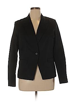 Mossimo Jacket Size 16