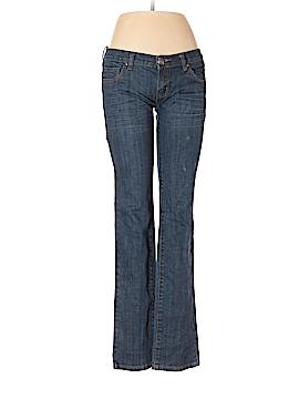 Anama Jeans 28 Waist