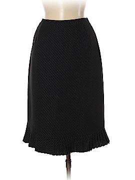 Kasper Casual Skirt Size 8