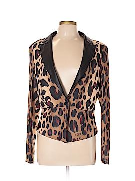 Kardashian Kollection Blazer Size L