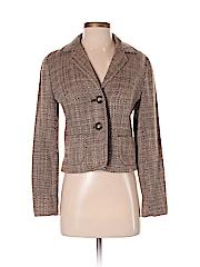 Talbots Women Blazer Size 2