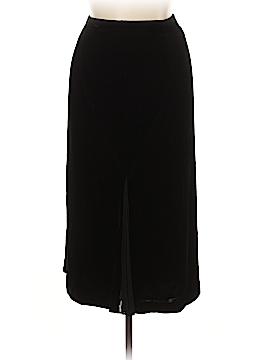 Elizabeth Formal Skirt Size 22 (Plus)