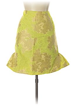 Leifsdottir Casual Skirt Size 14