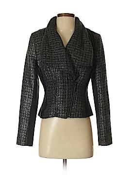 Cache Jacket Size 4