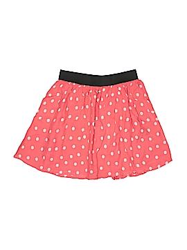 H&M Skirt Size 9 - 10