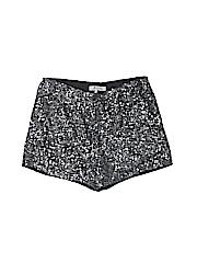 Alythea Women Dressy Shorts Size M