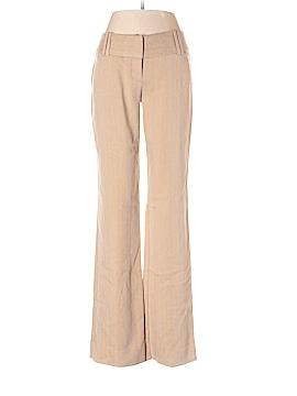 Talbots Dress Pants Size 0