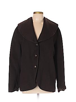 Tweeds Jacket Size XL