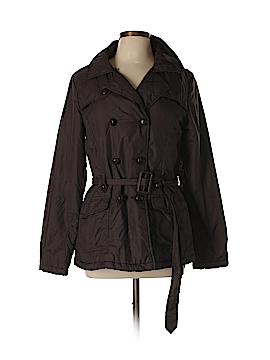 Joie Jacket Size L