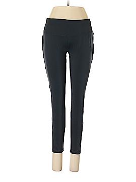 Tangerine Active Pants Size M