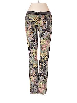 Blank NYC Casual Pants 27 Waist