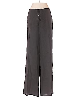 Jolie Linen Pants Size S