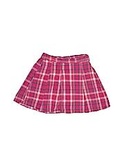 OshKosh B'gosh Girls Skort Size 4