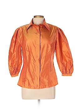 Flores & Flores Jacket Size 10