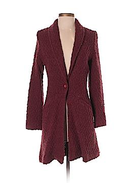 Isabella Bird Blazer Size XS
