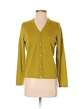 TSE Wool Cardigan Size S