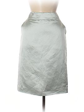 Armani Collezioni Formal Skirt Size 46 (IT)
