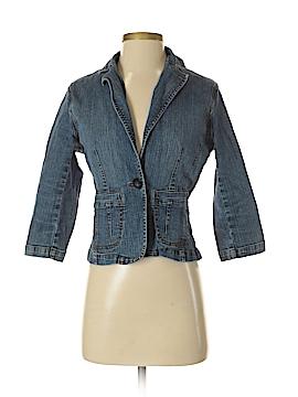 A.n.a. A New Approach Denim Jacket Size S
