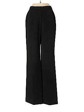 Donna Karan New York Wool Pants Size 4