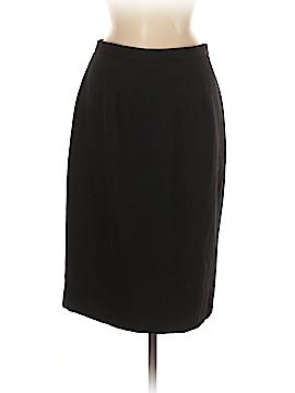 Mark Edwards Casual Skirt Size 12