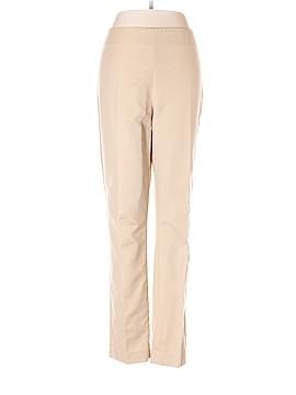 Vince Camuto Khakis Size 8